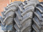 Trelleborg 710/70R38 TM800 HS--HIGH SPEED--SONDERPOSTEN-- Ελαστικά