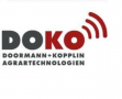 W. Doormann & Kopplin GmbH & Co. KG