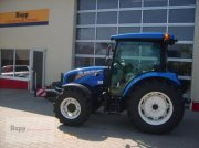 New Holland T4.65S Traktor