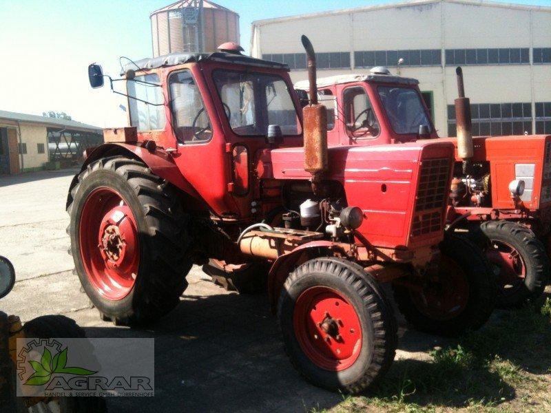 belarus mts 50 traktor. Black Bedroom Furniture Sets. Home Design Ideas