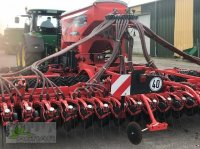 Kuhn Espro 6000R Drillmaschinenkombination