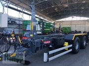 Metaltech PH 19-24 Hakenwagen