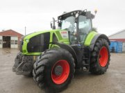 Claas 930 C-MATIC Tractor
