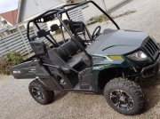 Arctic Cat Prowler 700 HDX ATV & Quad