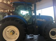 New Holland T7.230 CLASSIC Tracteur