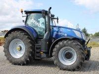 Traktor gebraucht & gebrauchte Traktoren - technikboerse com