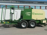Krone COMBI PACK 1500 MC VARIO Press-/Wickelkombination