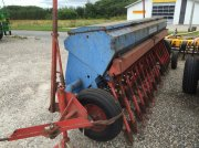 Stegsted 4 MTR.  Drillmaschine