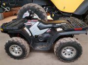 Polaris 800 XP EPS  ATV & Quad