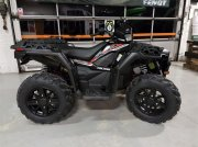 Polaris 1000  ATV & Quad