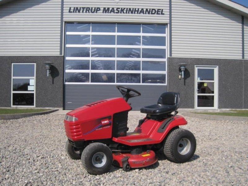 Toro wheel horse 16 38 hxl tracteur tondeuse - Tracteur tondeuse toro ...