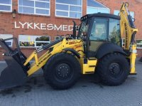 New Holland B115C SS Sonstiges