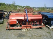 Stegsted Drabant 2,5 m Drillmaschine