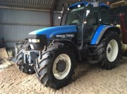 New Holland TM 150 DL SS Traktor