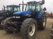 New Holland TM 165 SS ULTRA Traktor