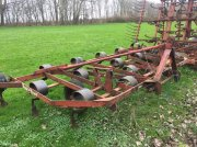 Doublet Record 16 T STUP Zinkenrotor
