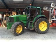 John Deere 6920 POWER QUAD Trattore