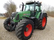 Fendt 820 TMS Autoguide Ready  Τρακτέρ