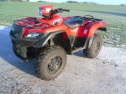 Suzuki King Quad 700 KUN 1550 km ATV & Quad