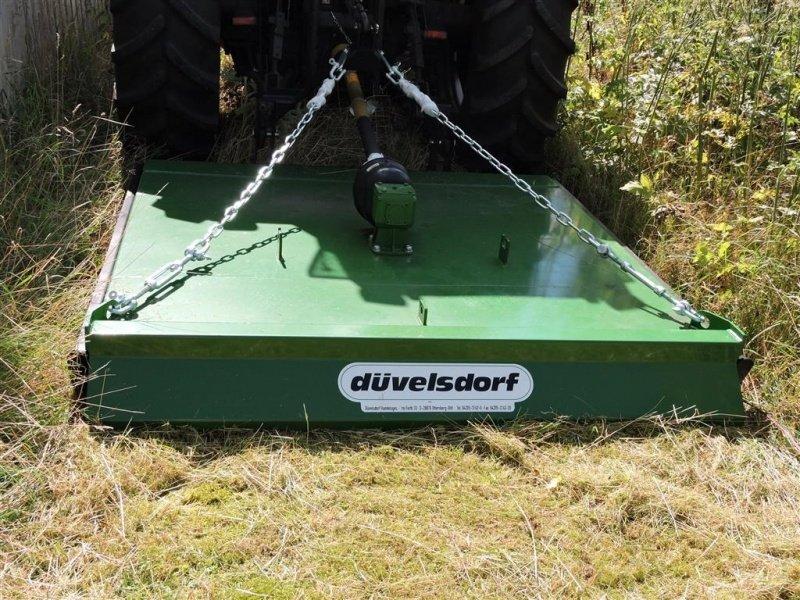 Düvelsdorf düvelsdorf græsmarksafpudser other 8660 skanderborg technikboerse com