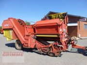 Grimme SE 75-40-UB Potato harvester