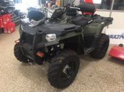 Polaris 500 EFI  ATV & Quad