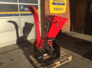 Sonstige 100 PTO Ny overgemt Wood chopper & chipper