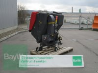 Matev CLS G/H 850 Grassammelcontainer & Laubsammelcontainer