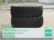 Michelin Multibib 540/65R38 Rad