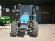 New Holland TL 80 Tractor