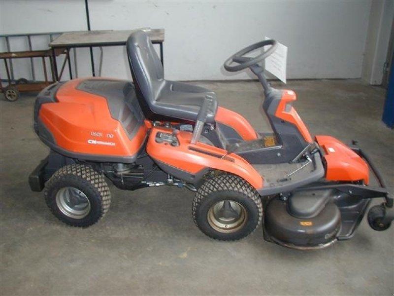 husqvarna r 316 awd tracteur tondeuse. Black Bedroom Furniture Sets. Home Design Ideas