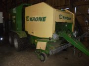 Krone Combipack 1500 V Press-/Wickelkombination