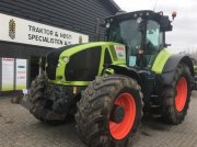 Claas AXION 930 CMATIC Trattore
