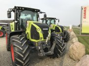 Claas AXION 830 CMATIC Touch skærm, Machxbib 650-85-38 Traktor