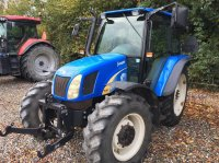 New Holland TL 90A Traktor