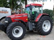 Case IH MX 170 Tractor