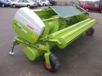 CLAAS 380 PICK UP HD model Sonstiges