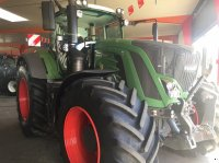 Fendt 939 Vario S4 Profi Plus Demo Traktor