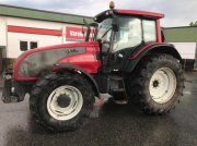 Valtra  T 161 High Tech Traktor