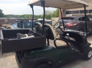Club Car PRECEDENT 48 V. EL Gator