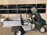 Club Car CARRYALL 300 ELEKTRO Gator