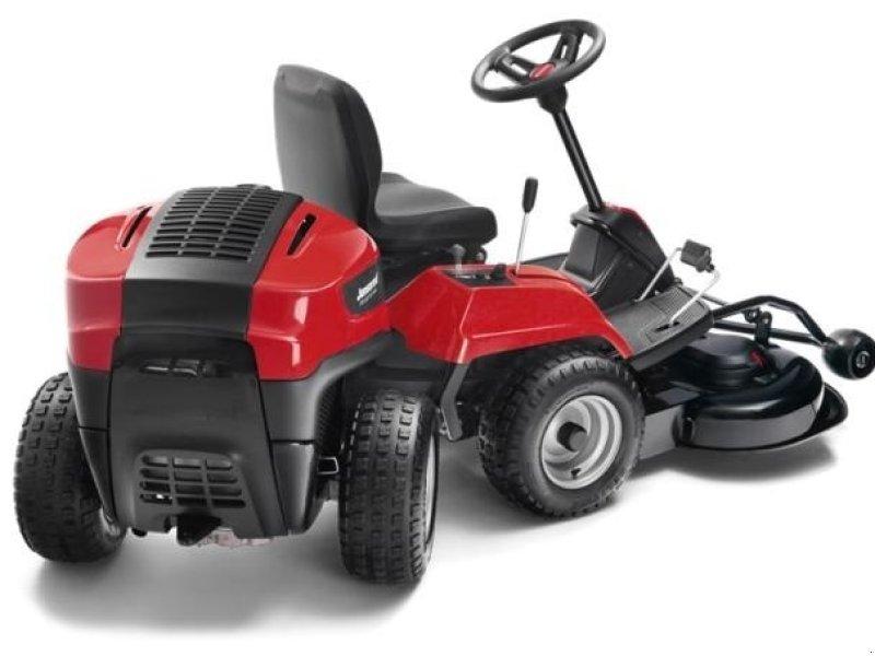 jonsered fr2315ma tracteur tondeuse 8800 viborg. Black Bedroom Furniture Sets. Home Design Ideas