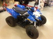 Polaris OUTLAW 110 ATV & Quad