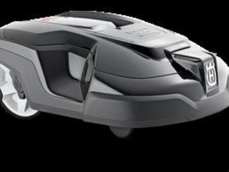 husqvarna automower 310 sonstiges. Black Bedroom Furniture Sets. Home Design Ideas