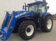 New Holland T7.165 S Traktor