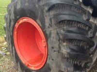 Firestone 73X44,00-32 FLOTATION  Rad