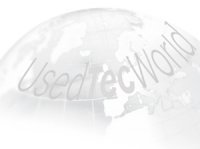 Oleo Mac 16 tons maskintrailer LOADED Tieflader