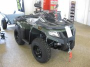 Arctic Cat 400  4*4 Alterra ATV & Quad