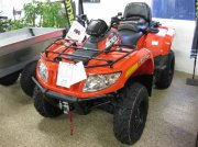 Arctic Cat TRV 700i T3 4x4 ATV & Quad