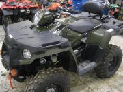 Polaris 570 Forest EU traktor  ATV & Quad